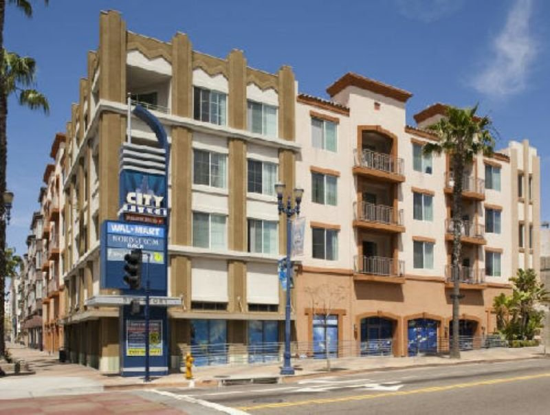main picture of apartment for rent in long beach ca