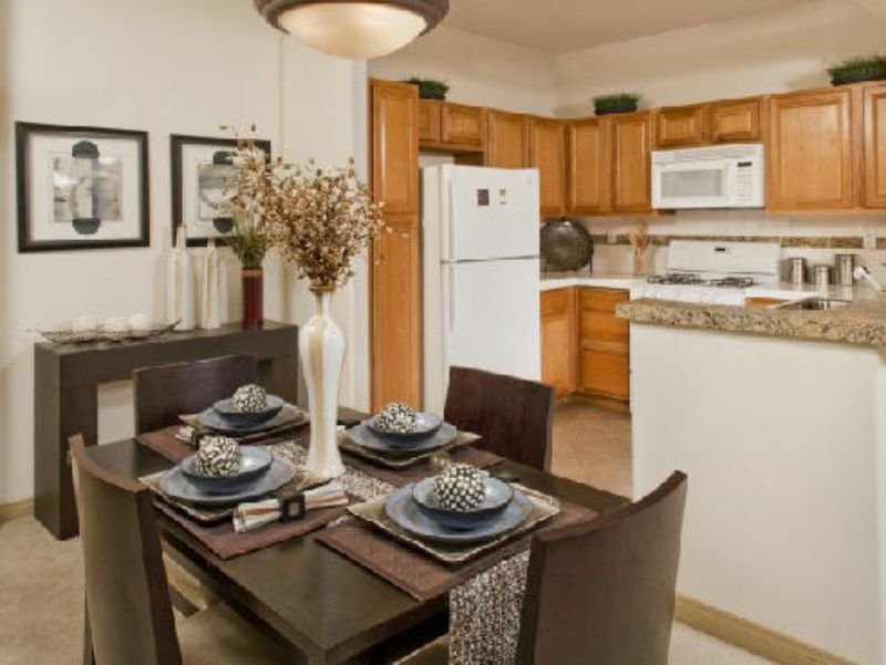 Wonderful City Place Apartment Homes In Long Beach, California Offers Studios, 1 And 2  Bedroom Apartment Homes For Rent. Each Apartment Includes Central Heat And  Air, ...