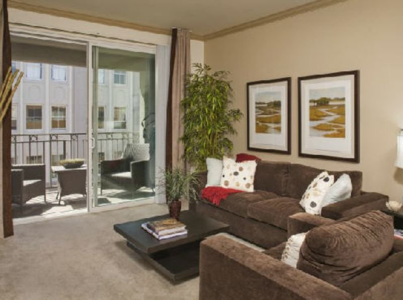 Delightful 1 Bd/1 Bath City Place Apartments In Long Beach, California Offers Studio,  1 And 2 Bedroom Apartments For Rent. Each Apartment Includes Washer U0026  Dryer, ...