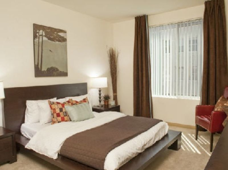1 Bd/1 Bath City Place Apartments In Long Beach, California Offers Studio,  1 And 2 Bedroom Apartments For Rent. Each Apartment Includes Washer U0026  Dryer, ...