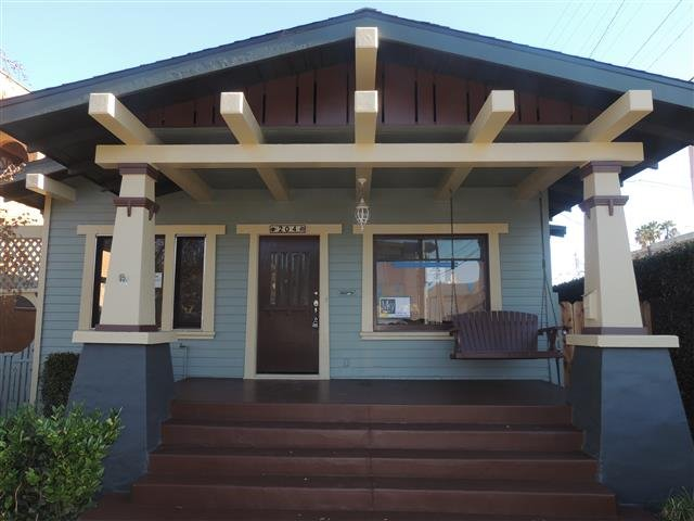 house for rent in 204 nieto avenue long beach ca